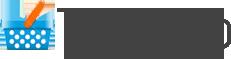 亂世爭霸- 熱門遊戲 H5網頁手遊平台